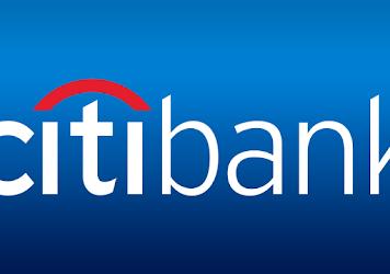 Citibank Recruitment 2021