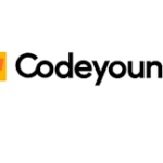 Codeyoung Recruitment 2021