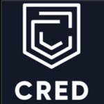 Cred Recruitment 2020