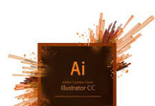 Free Adobe Illustrator CC