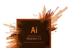 Free Adobe Illustrator CC