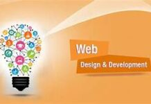 Free Web Design and Development