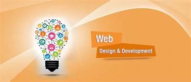 Free Web Design and Development