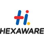 Hexaware Hiring 2021