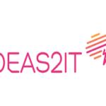 Ideas2IT Technology Hiring