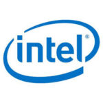 Intel Recruitment 2021