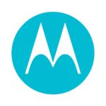 Motorola Hiring Freshers