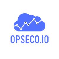 OpsEco Technologies Recruitment 2020