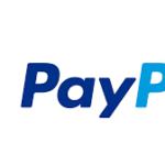 PayPal 2021 Hiring