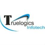TRUELOGICS INFOTECH Recruitment 2020