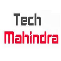Tech Mahindra Recruitment 2020