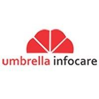 Umbrella Infocare Recruitment 2020