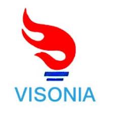 Visonia Techlabs Recruitment 2020