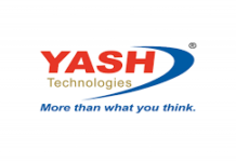 Yash Technologies Recruitment 2020
