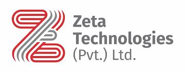 Zeta 2021 Recruitment