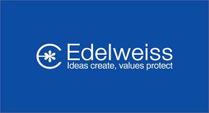 Edelweiss Recruitment 2021
