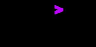 Accenture Virtual Recruitment 2021