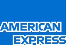 American Express Recruitment 2021