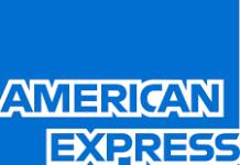 American Express Recruitment 2021