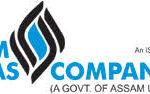 Assam Gas Company Jobs