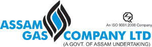 Assam Gas Company Jobs
