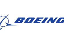Boeing Recruitment