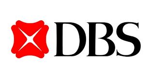 DBS Recruitment 2021