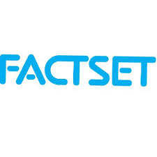 FactSet Recruitment Process