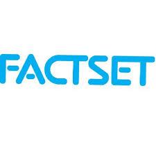 FactSet Recruitment Process