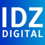 IDZ Digital Jobs