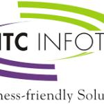 ITC Infotech Careers