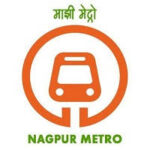 Maharashtra Metro Rail Recruitment