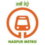 Maharashtra Metro Rail Recruitment