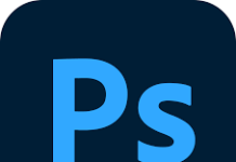 Photoshop Certification Course