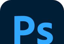 Photoshop Certification Course