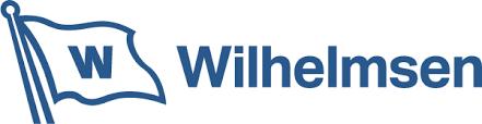 Wilhelmsen Recruitment