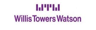 Willis Towers Watson India Careers