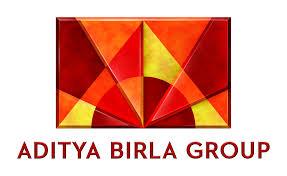 Aditya Birla Recruitment