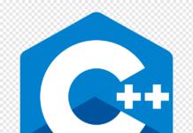 Free C++ Programming Course