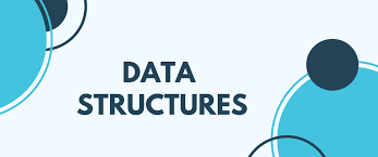 Free Data Structures Course