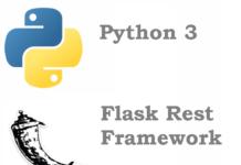 Free Python Programming Course