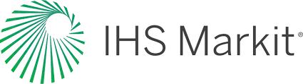 IHS Markit Recruitment