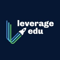 Leverage Edu Recruitment 2021