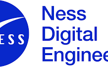 Ness Digital Engineering Jobs