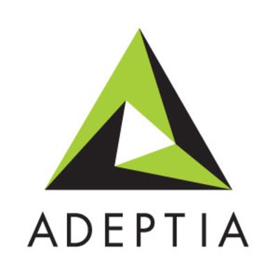 Adeptia Recruitment 2021
