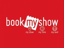 BookMyShow Careers