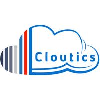 Cloutics Recruitment 2021