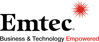 Emtec Recruitment 2021