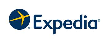 Expedia Recruitment
