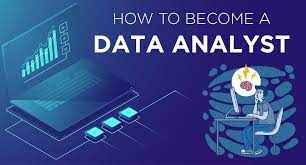 Free Data Analyst Course